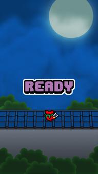 Новая игра от создателя Flappy Bird поборется с Super Mario Run - Изображение 1