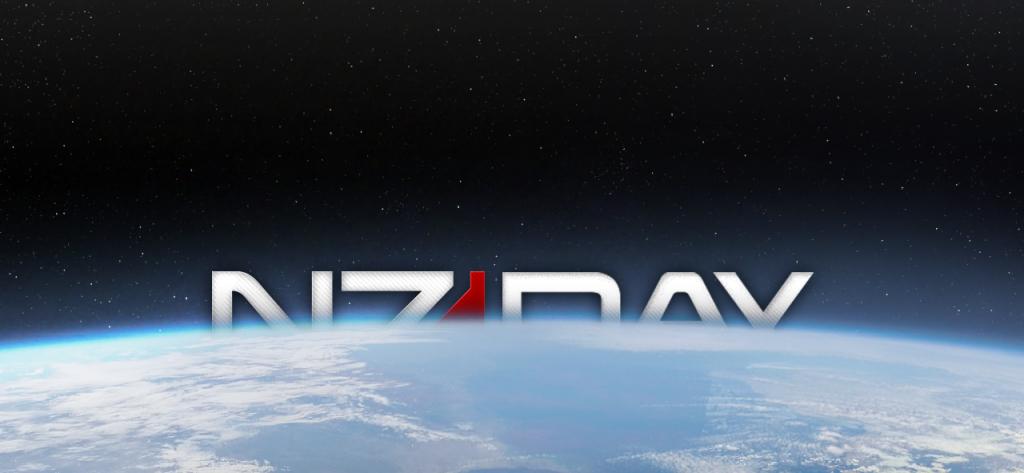 BioWare не планирует анонсов по Mass Effect: Andromeda на N7 Day 2015 - Изображение 1
