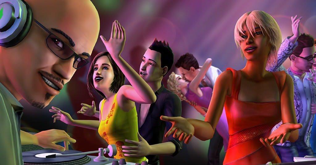 Акции Electronic Arts преодолели шестилетний максимум - Изображение 1
