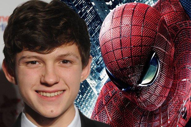 Чем Том Холланд будет лучше Магуайра и Гарфилда в роли Человека-паука? - Изображение 3
