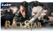 Дата выхода - 23 июня 2011, платформа: Android, iPad, iPhone.BackStab HD - Беспрецедентный и оригинальный блокбастер .... - Изображение 1