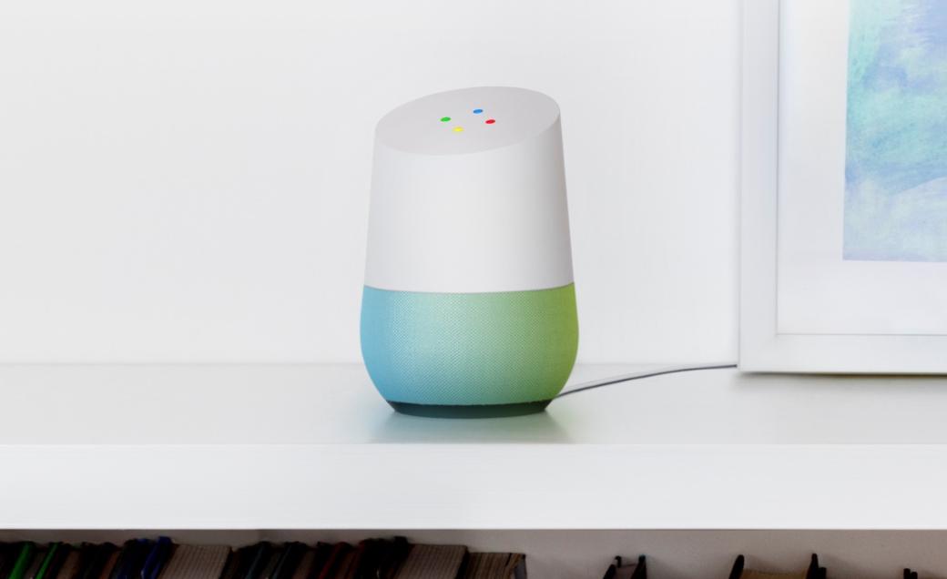Главные новости с конференции Google I/O - Изображение 3