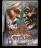 Скажу честно из-за игры Darkness 2, почему-то вообе не воспринимал информацию о Darksiders 2. Но благодаря верному O ... - Изображение 6