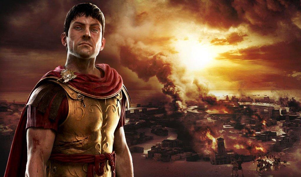 Скидки дня. Total War: Rome 2 и еще две игры - Изображение 2
