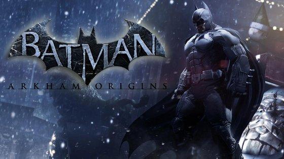 Batman: Arkham Origins. Самая роковая встреча. - Изображение 1
