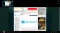 В своем первом посте на сайте, я бы хотел сделать обзор последней версии операционной системы Windows 8, т.к. пользо ... - Изображение 5