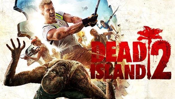 Dead Island 2 перенесли на 2016 - Изображение 1