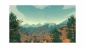 Firewatch: живопись и дикий Вайоминг - Изображение 22