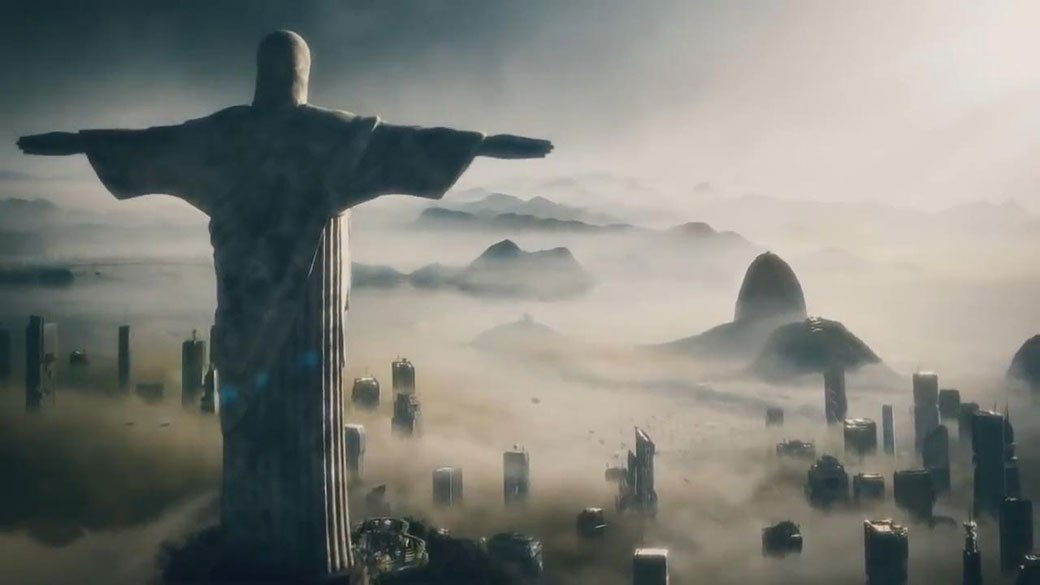 Civilization: Beyond Earth. Хороша, но не в масштабах космоса - Изображение 7