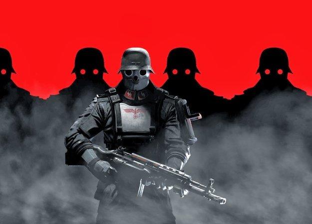 Скидки вPSN: Witcher 3, Shadow ofMordor, Wolfenstein: The New Order. - Изображение 1