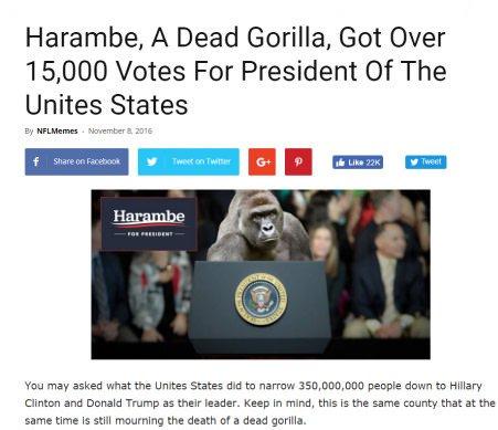 Как звезды и блогеры отреагировали на победу Дональда Трампа. - Изображение 2