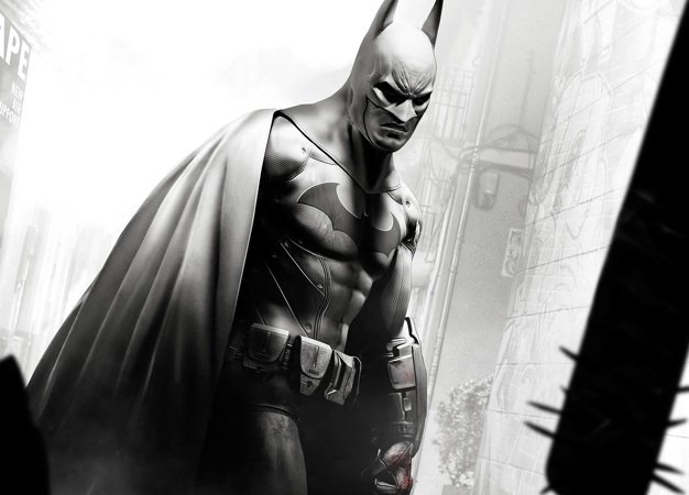 Batman: Arkham Origins. Интервью с Warner Brothers Games Montreal - Изображение 1