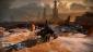 Геймплейные скрины Destiny Alpha PS4. - Изображение 39