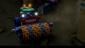 Мультфильмы Lego DC/Marvel [spoiler alert]. - Изображение 12