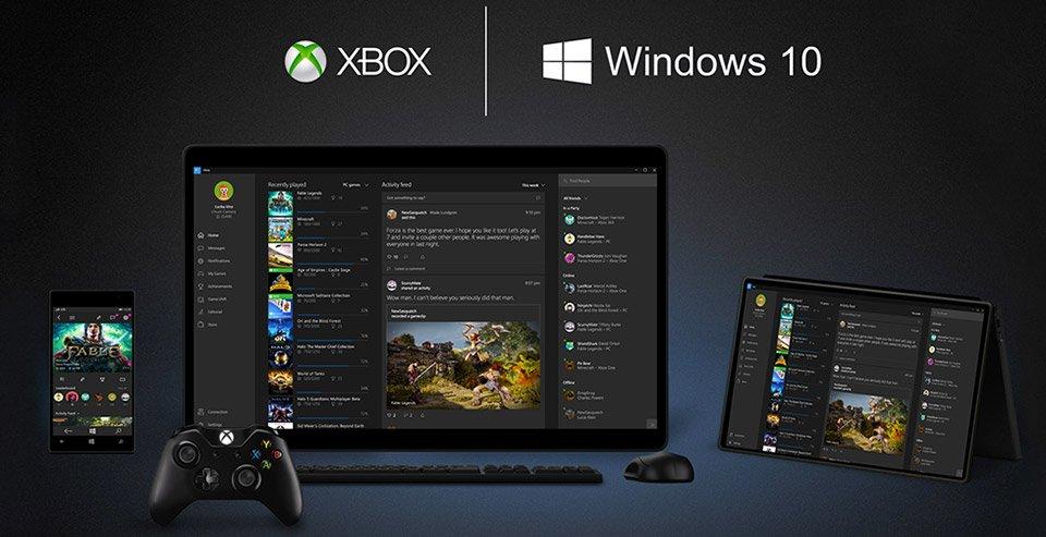 Фил Спенсер не против того, чтобы Xbox One поддерживал PC-мышь - Изображение 1