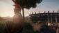 Ryse: Son of Rome  - Изображение 9