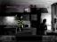 Если вы знакомы с Harvester – ДОСовской игрой 1996-го года, то сможете понять специализацию компании Harvester Games ... - Изображение 2