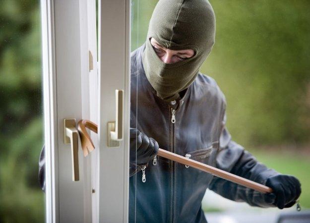 Геймера ограбили, так как оннеуслышал преступников из-за наушников. - Изображение 1
