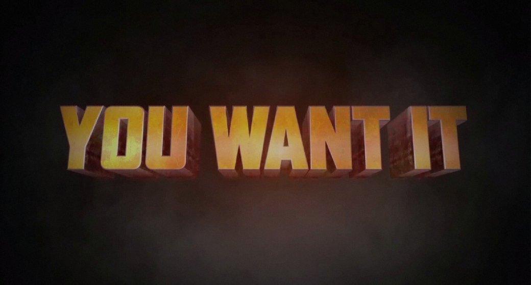 Gearbox готова отдать разработку новой Duke Nukem другой студии - Изображение 1
