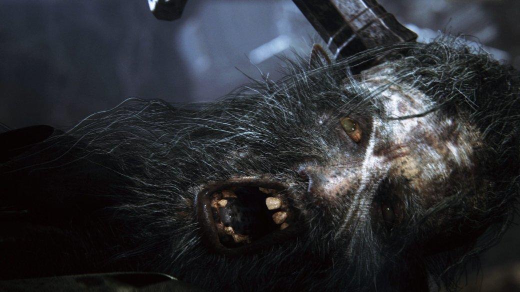 Новая игра создателей Dark Souls подоспеет к началу 2015 года - Изображение 1