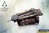 Клинок Assassin's Creed Unity. Phantom Blade  2199 руб - Изображение 2