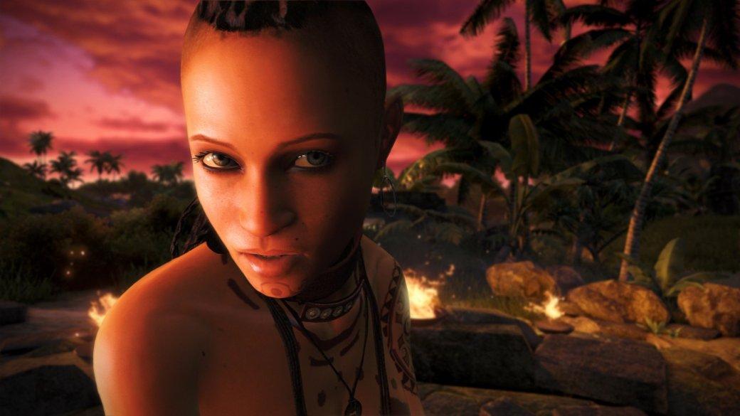 Адреналин в тропиках: превью Far Cry 3 - Изображение 3