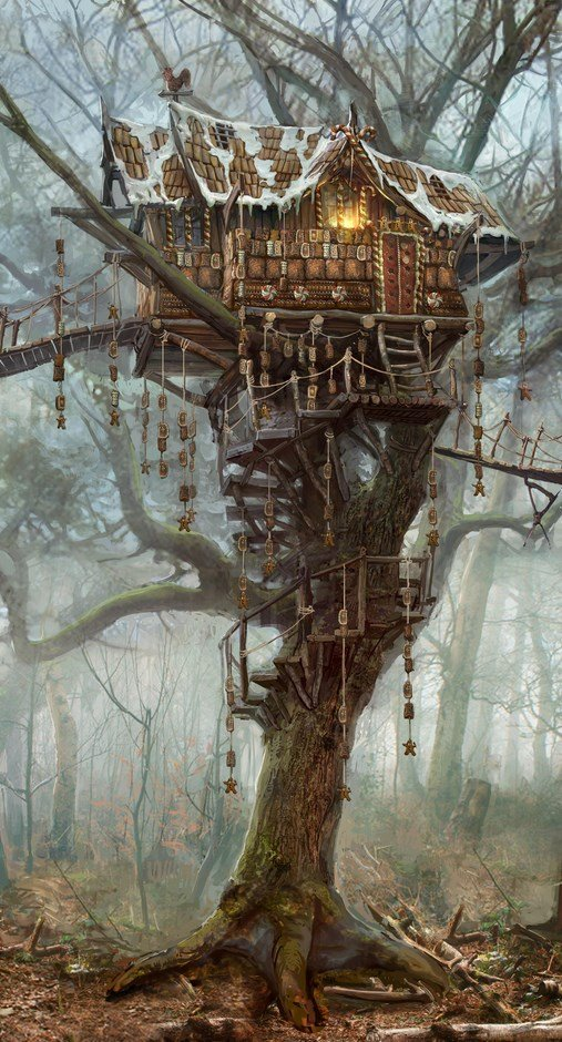 Рецензия на The Witcher 3: Wild Hunt - Изображение 3