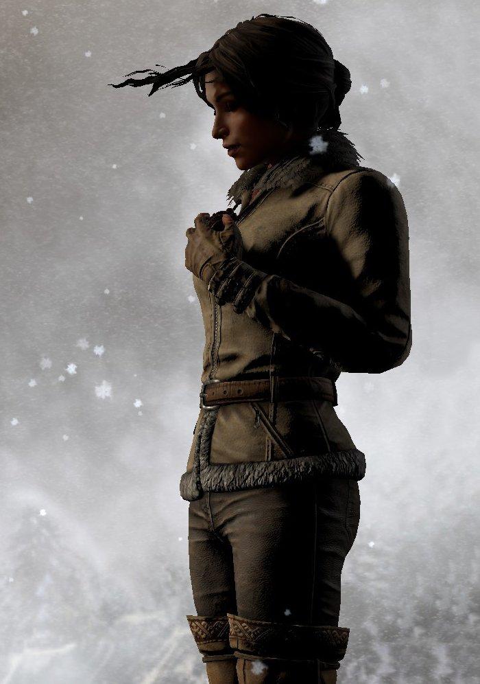 Рецензия на Syberia 3. Обзор игры - Изображение 11
