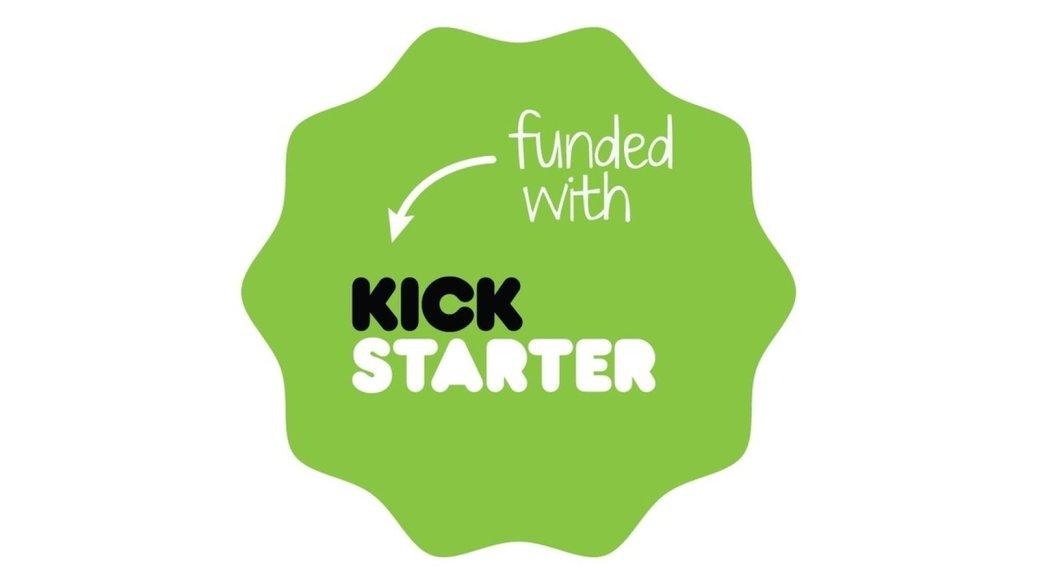 Как реорганизация Kickstarter повлияет на игры - Изображение 6