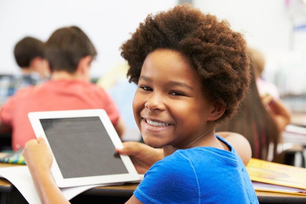 Измененные видеоигры могут помочь нерадивым школьникам  - Изображение 1