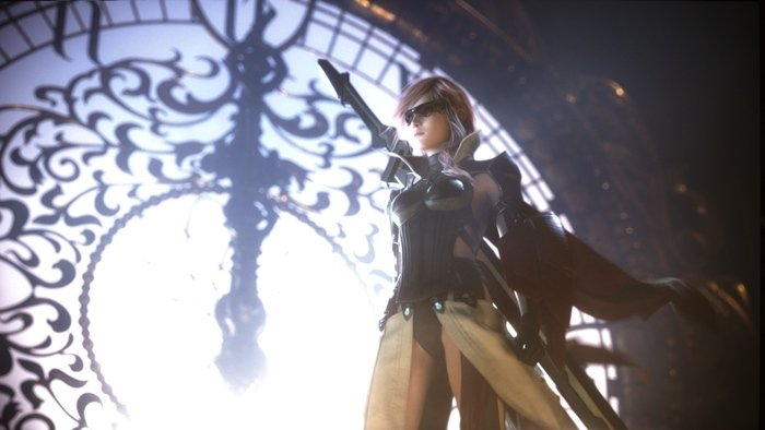 Square Enix уточнила дату выхода Lightning Returns: Final Fantasy XIII - Изображение 3