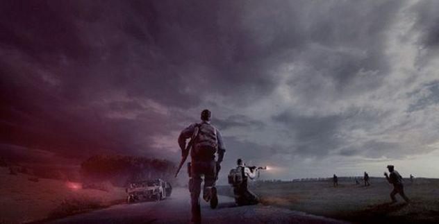 Мой первый час выживания в DayZ Standalone - Изображение 1