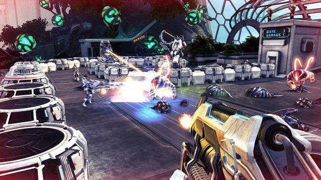 13 инди-игр, которые вы обязаны купить на летней распродаже в Steam - Изображение 8