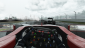 Project CARS PS4 Screenshots  - Изображение 3