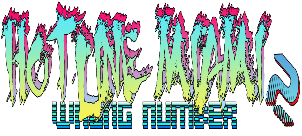 Рецензия на Hotline Miami 2: Wrong Number - Изображение 2
