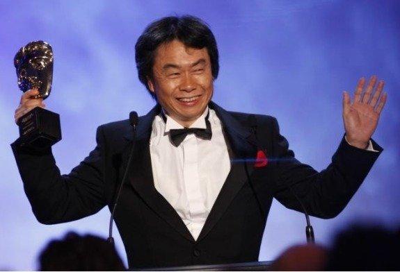 Обнародован список номинантов премии BAFTA. - Изображение 1