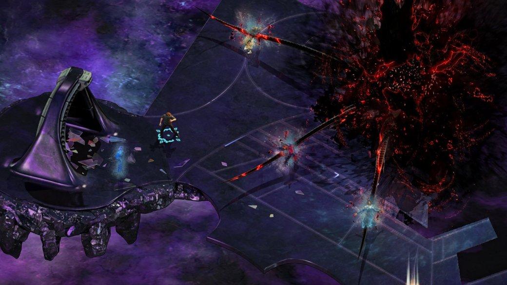 Torment: Tides of Numenera вновь отложена. - Изображение 1