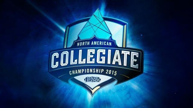 Американские студенты смогут выиграть стипендию в League of Legends. - Изображение 1