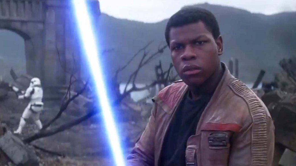 На Star Wars Celebration рассказали про сюжет и камео «Эпизода 8» - Изображение 2