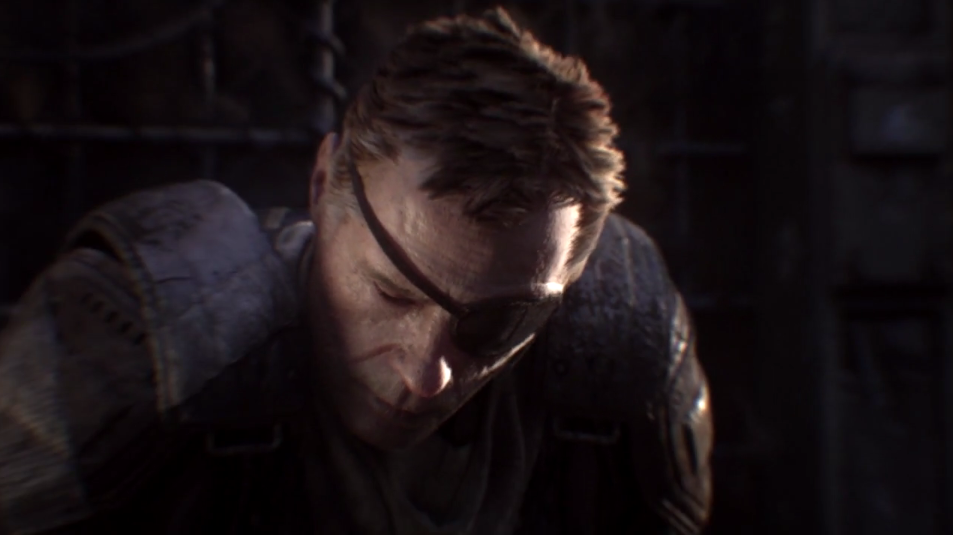 Doom 4 мог выглядеть как Gears of War - Изображение 6
