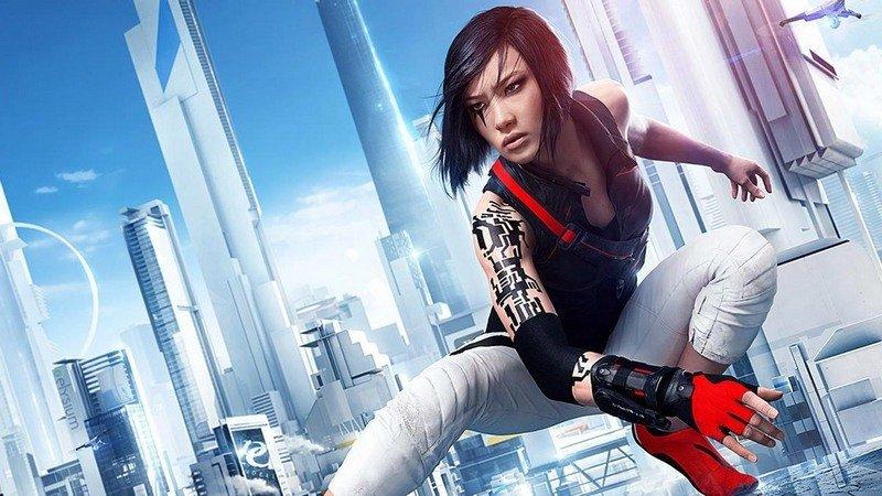 ЕА опровергла слухи о прекращении выпуска игр для Xbox One в России - Изображение 1