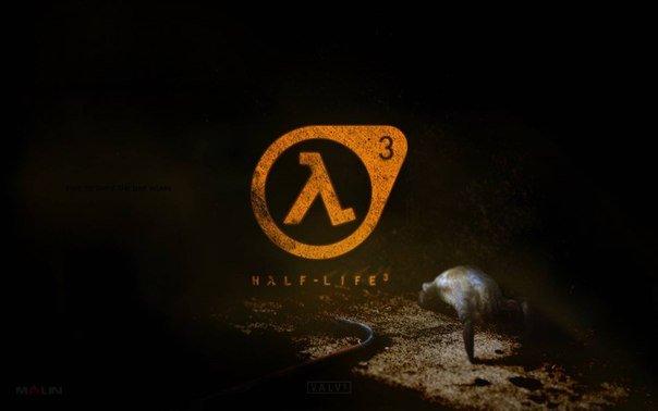 Возобновление работы над Half Life 3. - Изображение 1
