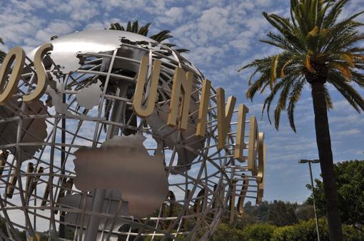 L.A. вовсе не Noire - Изображение 5