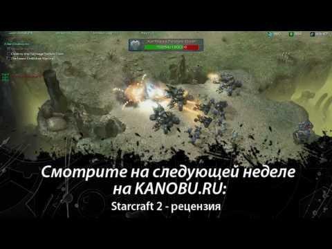 Говорят и показывают. Интервью: «Видеомания», «Креатент» (Games-TV), Kanobu.ru, Level UP - Изображение 10