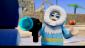 Мультфильмы Lego DC/Marvel [spoiler alert]. - Изображение 16