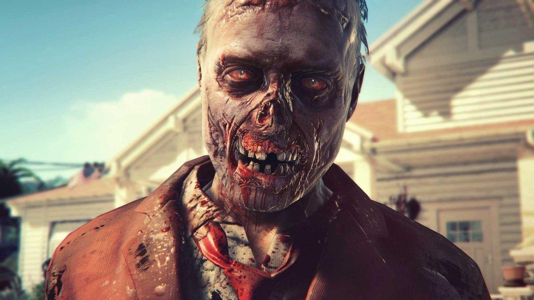 Yager Development больше не разрабатывает Dead Island 2 - Изображение 1