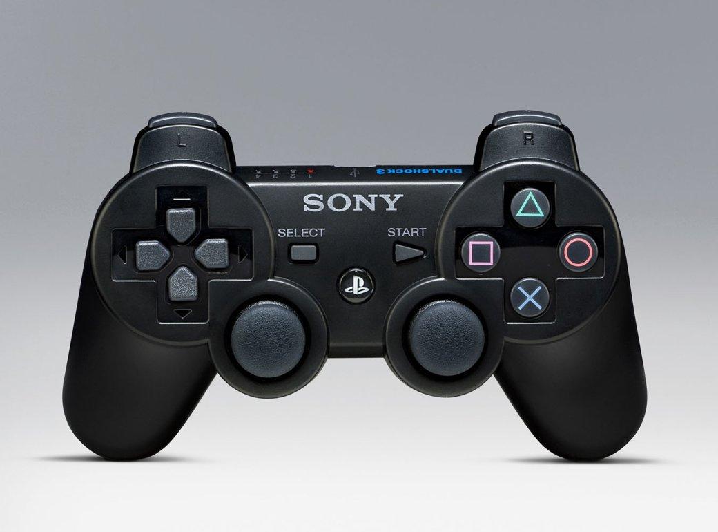 Эволюция PlayStation - Изображение 4