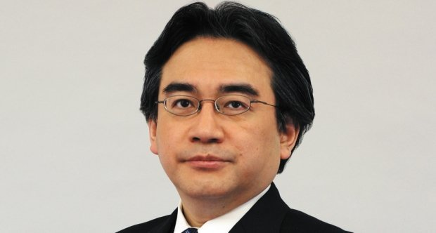 Nintendo выйдет на мобильные платформы с рекламой - Изображение 1