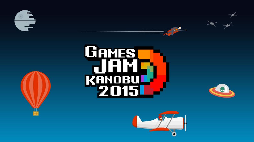 Разработчики Nekki об играх GamesJamKanobu 2015 - Изображение 1