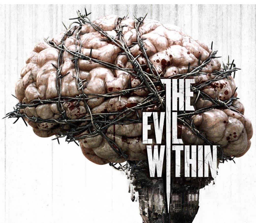 Рецензия на The Evil Within - Изображение 8